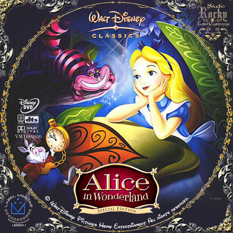 124359454875716114425_Alice