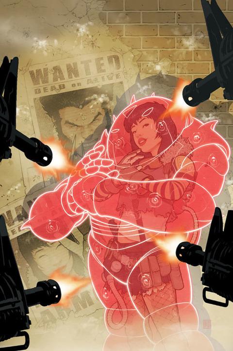 618_comics_wolverine_xmen_apha_omega_armour