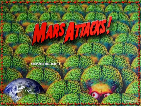 MarsAttacks-2