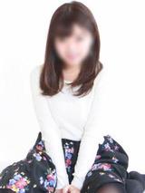 girl_5f7aa465b1e244.22557891_240x320