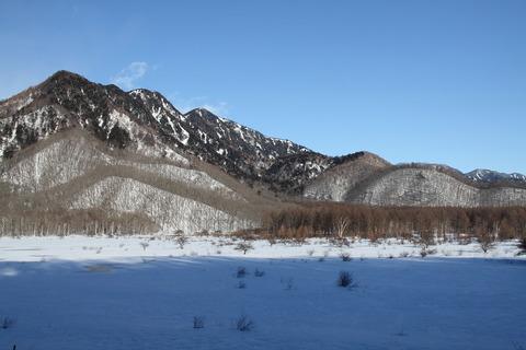 20120208_赤岩滝005