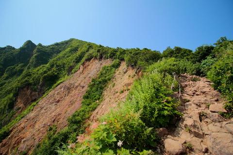 磐梯山_20.08.06_335