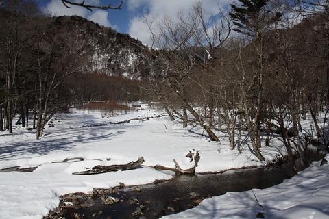 20120208_赤岩滝016