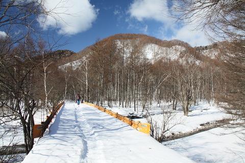20120208_赤岩滝011