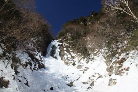 20120208_赤岩滝044