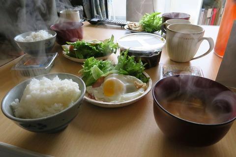 西会津でラーメンに舌鼓。大山ドライブインさん(^_-)-☆!