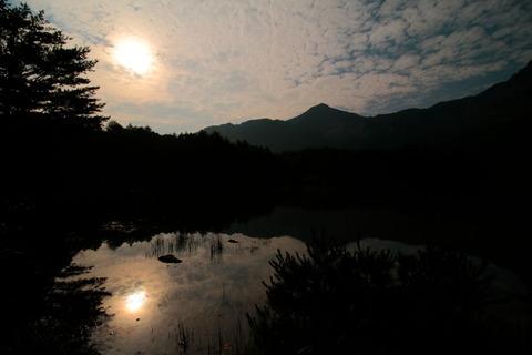 磐梯山_20.08.06_090