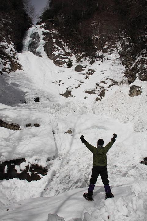 20120208_赤岩滝038