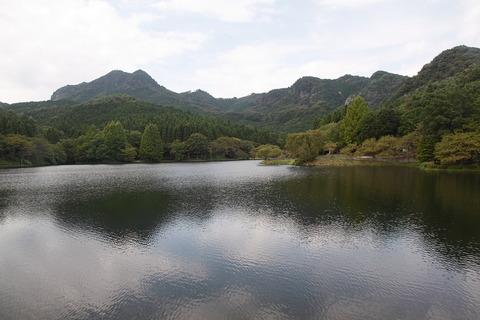 赤岩山~古賀志山(栃木百名山:今日もまた充実した山旅を味わった!)
