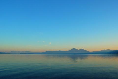 会津磐梯山(日本百名山はお花で凄いことになっていた!)