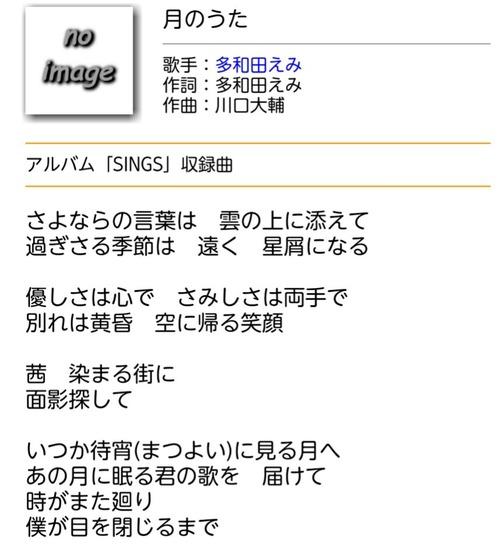 bd93f865.jpg
