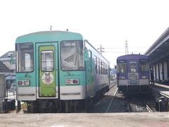 P1050466