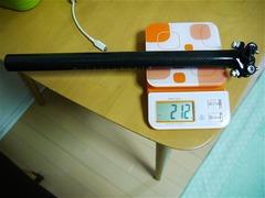 s-P1090562