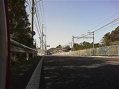 05_00123