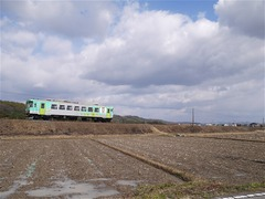 s-P1050710