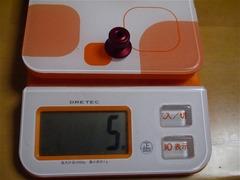 s-P1090043