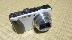 s-DSC_0019