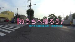 Snapshot_10