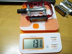 s-P1010080