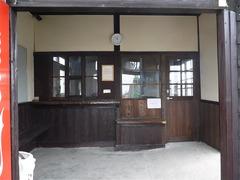 s-P1050738