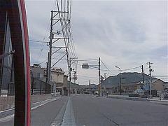 55_00001