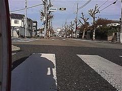 05_00011