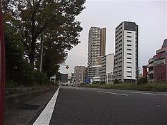 10_00011