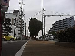 10_00133