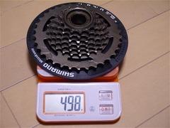 s-P1010439