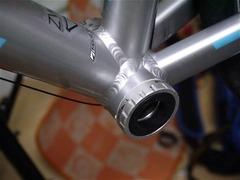 s-P1090086