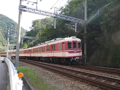 s-P1000166
