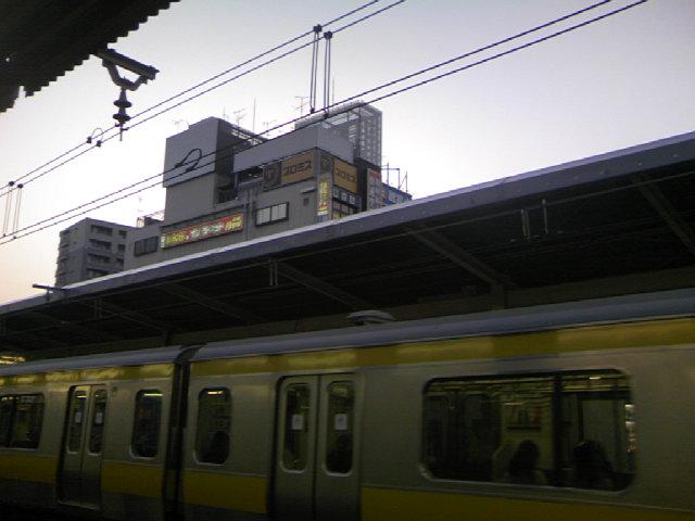 20090320132708