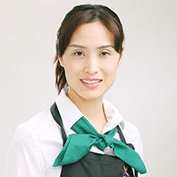 井上宣子_1