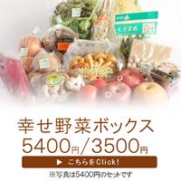 ブログ用バナー秋