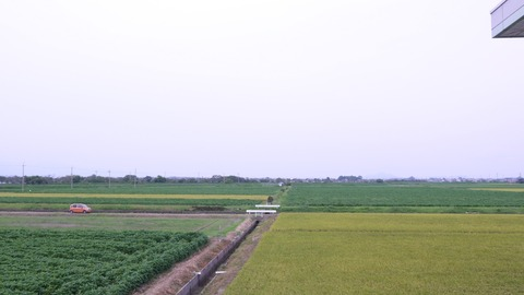 草津北山田 (1)