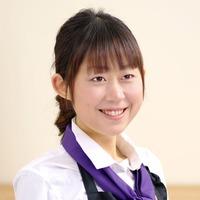 yurika_kubo
