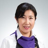 野菜ソムリエ千田広子 様シニア_02