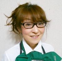 鐙谷貴子さん