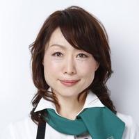 辻川育子さん