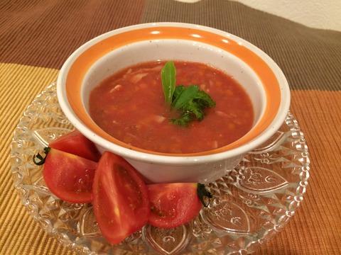 プレミアムトマト
