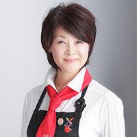 欠畑睦子 _1のコピー