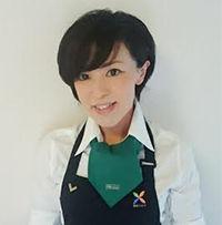 戸谷澄子のコピー