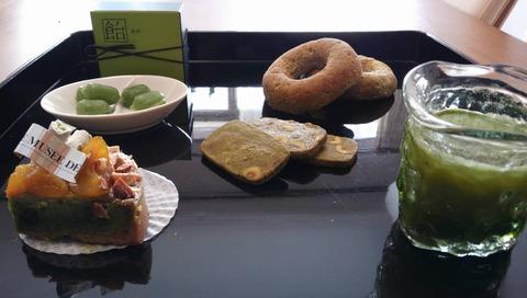 中島菜 (8)