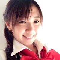 sakurai_sachie
