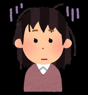 小学生の娘がだらしない。時々歯磨きせず学校へ行っていると知った時はショックだった