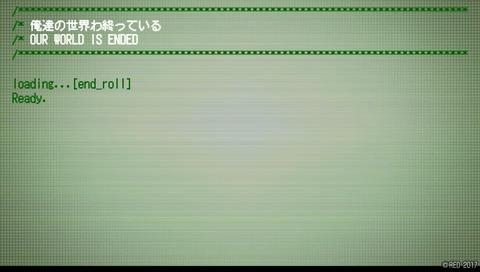 4DBC5A7E-93D1-4F8A-B431-C5C1F36838DF