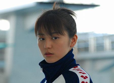今村恵子の画像 p1_16