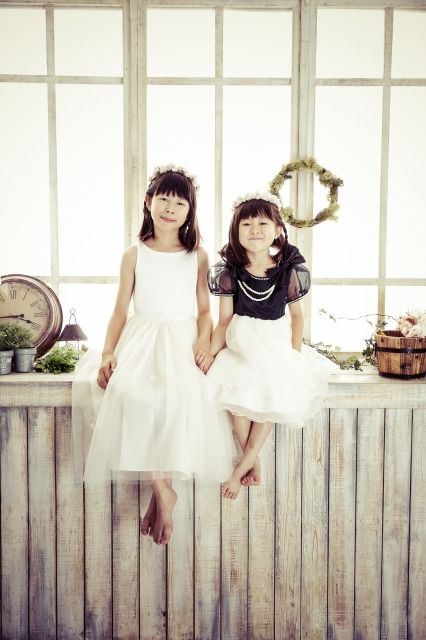 s_kouno_aoi_shiori_art-5