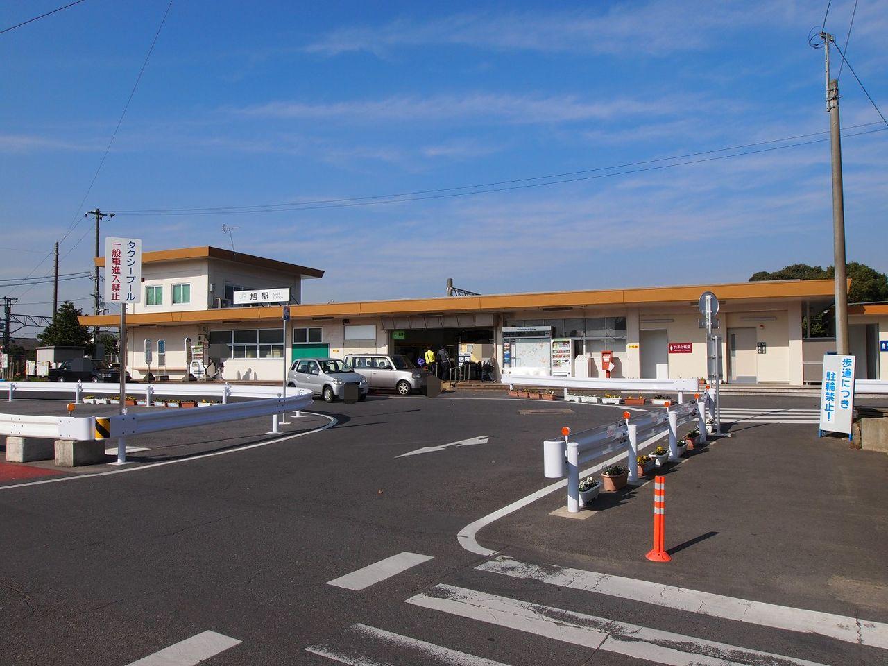日本一役に立たないスタジアムガイド : 千葉県総合スポーツ ...