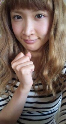 紗栄子の画像 p1_5